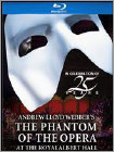Phantom Of The Opera: Live At Royal Albert Hall -