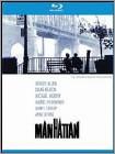Manhattan -