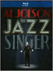 The Jazz Singer - Blu-ray Disc