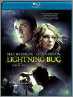 Lightning Bug - Blu-ray Disc