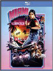 Miami Connection - Blu-ray Disc