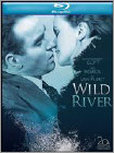 Wild River - Widescreen Dubbed Subtitle Dts - Blu-ray Disc