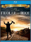Fiddler on the Roof - Widescreen Dubbed Subtitle