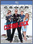 Casino Jack - Widescreen Subtitle AC3 Dolby Dts