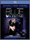 Blue Valentine -