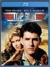 Top Gun - Widescreen Dubbed Subtitle AC3