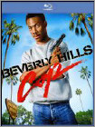 Beverly Hills Cop - Widescreen Dubbed Subtitle AC3