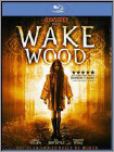 Wake Wood -