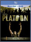 Platoon - Widescreen Dubbed Subtitle AC3