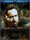 Season of the Witch - Widescreen Dubbed Subtitle