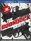 Boondock Saints (2 Disc) (Unrated) - Widescreen Subtitle Special
