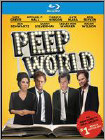 Peep World -