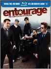 Entourage: Complete Seventh Season (2 Disc) - AC3