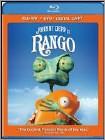 Rango - Widescreen Dubbed Subtitle AC3