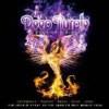 Phoenix Rising [Blu-ray Disc] [6/28] -