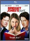 Bridget Jones's Diary - Widescreen Dubbed Subtitle AC3