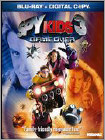 Spy Kids 3-D: Game Over - Widescreen Subtitle AC3 Dolby Dts