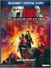 Spy Kids 2: The Island of Lost Dreams - Widescreen Subtitle AC3 Dolby