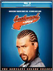Eastbound & Down: Complete Second Season (2 Disc) -