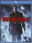 Dylan Dog: Dead of Night - Widescreen Subtitle AC3 Dolby Dts