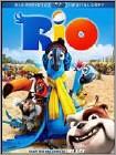 Rio - Widescreen Dubbed Subtitle AC3