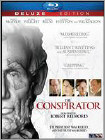 The Conspirator - Widescreen Subtitle AC3 Dolby Dts