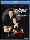 Swingers - Widescreen Subtitle AC3 Dolby Dts