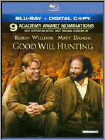 Good Will Hunting - Widescreen Subtitle AC3 Dolby Dts