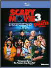 Scary Movie 3 (Unrated) - Widescreen Dubbed Subtitle AC3