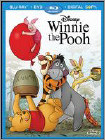 Winnie the Pooh - Widescreen Dubbed Subtitle