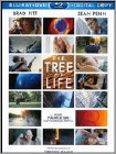 The Tree of Life - Widescreen Subtitle Dts