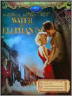 Water for Elephants - Widescreen Dubbed Subtitle AC3