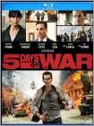 5 Days of War -