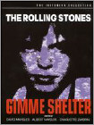 The Rolling Stones: Gimme Shelter -