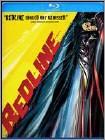 Redline -