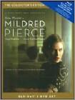 Mildred Pierce - Collector's Subtitle
