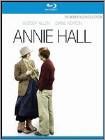 Annie Hall -