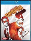 Mandrill - Widescreen Subtitle AC3