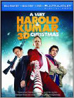Very Harold & Kumar 3d Christmas -
