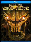 Metal Shifters -