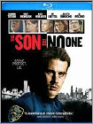 Son Of No One -