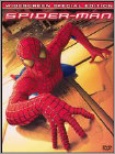 Spider-Man - Widescreen Dubbed Subtitle Special