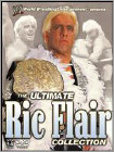 WWE: The Ultimate Ric Flair Collection -