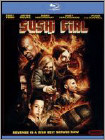 Sushi Girl - Widescreen Subtitle Dolby - Blu-ray Disc