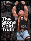 WWE: The Stone Cold Truth -