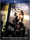 The Thieves - Blu-ray Disc