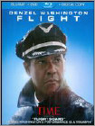 Flight - Widescreen 2 Pack AC3 Dolby Dts - Blu-ray Disc