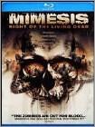 Mimesis - Blu-ray Disc