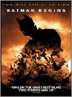 Batman Begins - Widescreen Dubbed Subtitle AC3