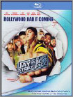Jay and Silent Bob Strike Back -
